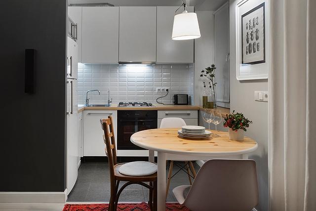 Kitchen-details-.jpg