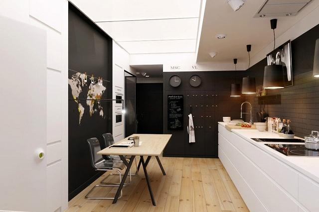 Kitchen1_20140914163354a65.jpg