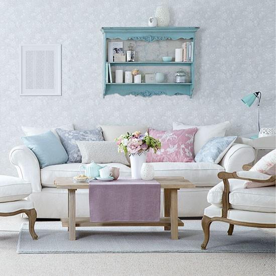 Lace-effect-wallpaper-Living-Room-Ideal-Home-Housetohome.jpg