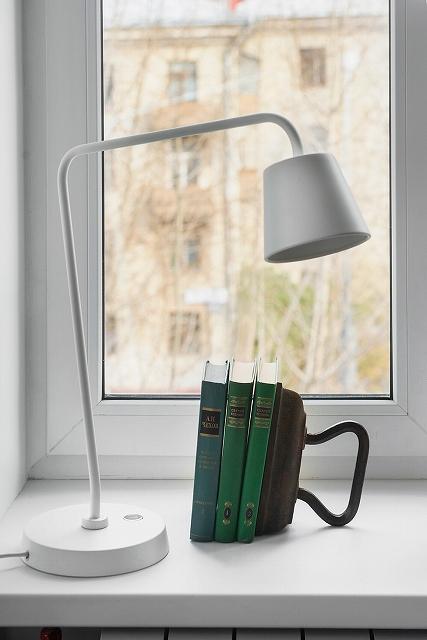 Lamp-.jpg