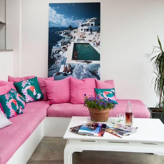 Living-room-21.jpg