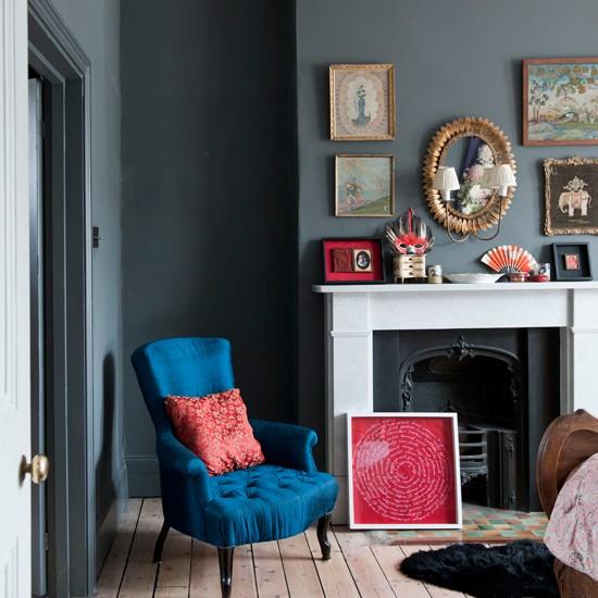 Living-room-fireplace-traditional-Livingetc.jpg