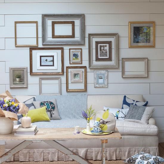 Living-room-frame-display.jpg