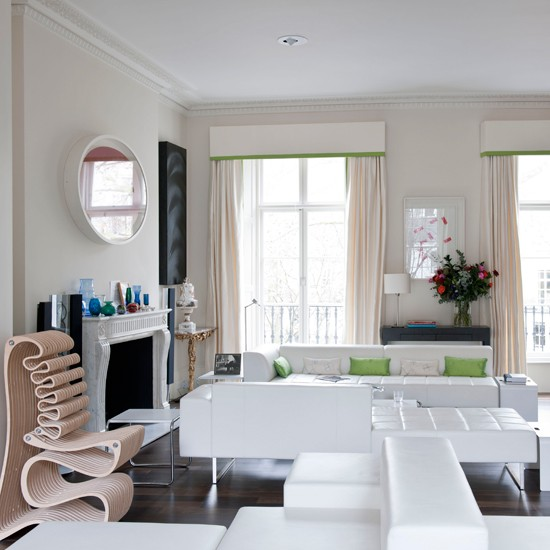 Living-room-modern-Livingetc19.jpg