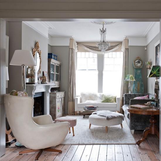 Living-room-traditional-Livingetc.jpg