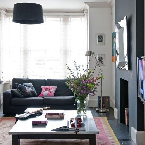 Living-room66.jpg