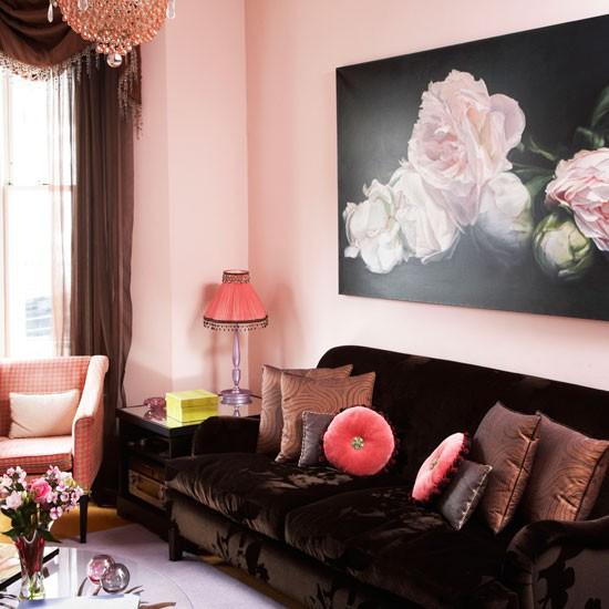 Living-room76.jpg