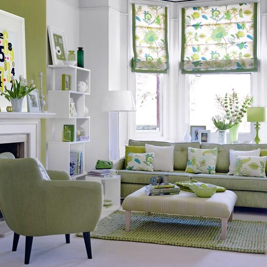 Living-rooms-modern-Ideal-Home_2013092308181310d.jpg