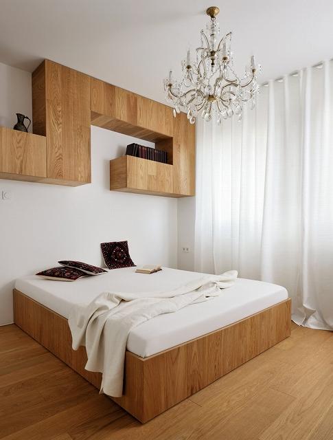 Ljubljana-apartment-14.jpg