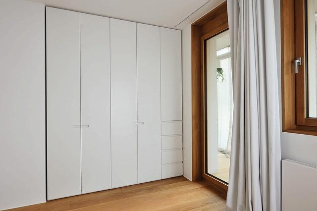 Ljubljana-apartment-16.jpg