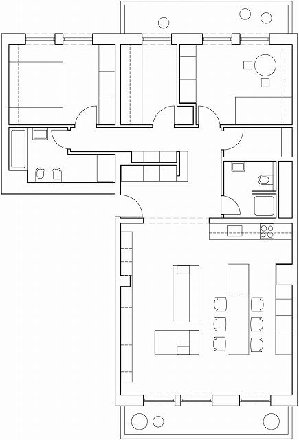 Ljubljana-apartment-17.jpg