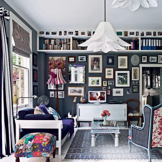 Modern-eclectic-living-room.jpg