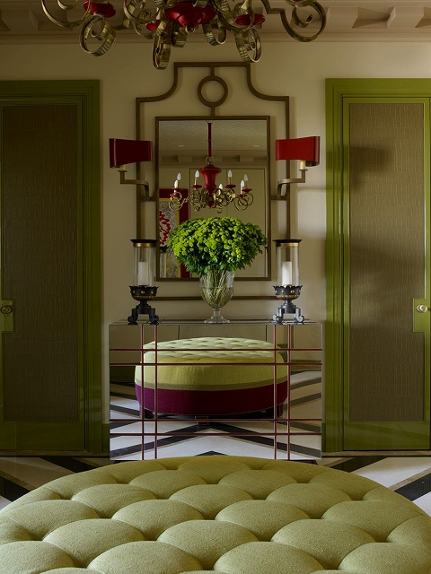 Moscow-Apartment-16.jpg