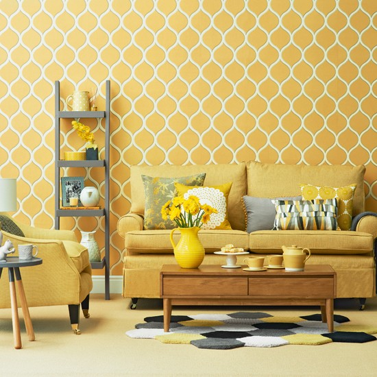 Mustard-Modern-Living-Room-Ideal-Home-Housetohome.jpg