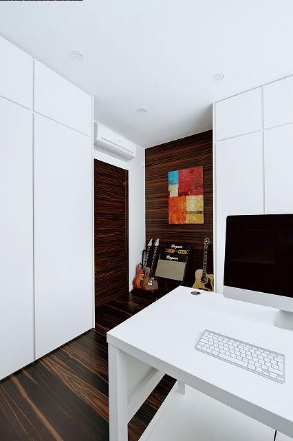 Neat-decor-Moscow-apartment.jpg