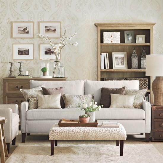 Neutral-Paisley-Living-Room-Ideal-Home-Housetohome_20130928063609b28.jpg