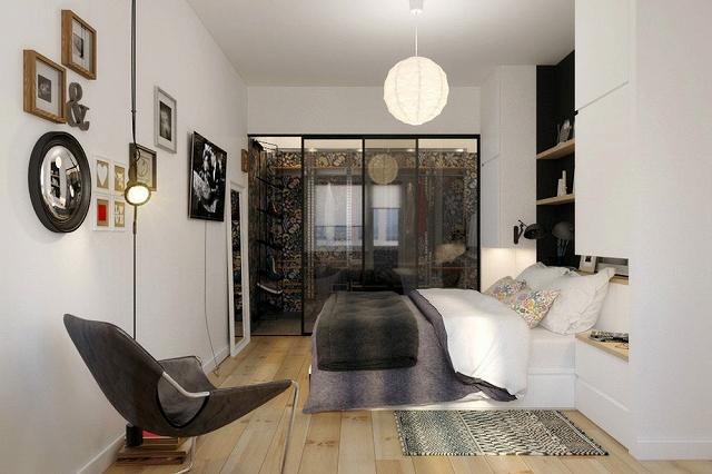 Neutral-bedroom.jpg