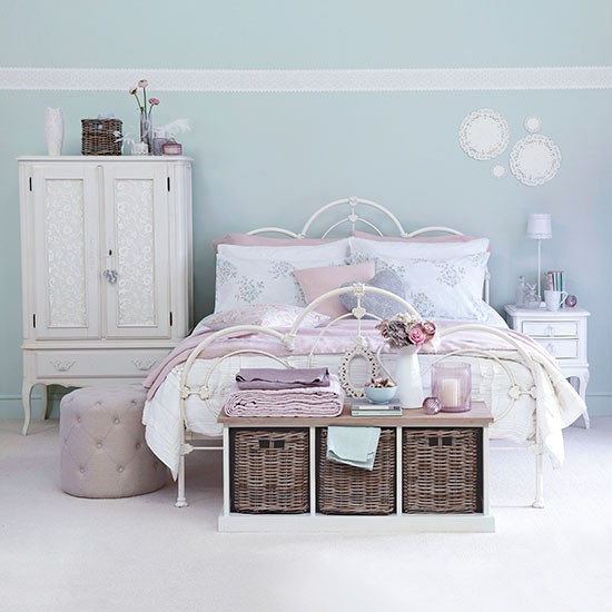 Pale-Blue-and-Pink-French-Style-Bedroom-Ideal-Home-Housetohome.jpg