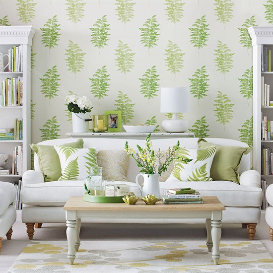 Pale-Green-and-White-Living-Room-Ideal-Home-Housetohome.jpg