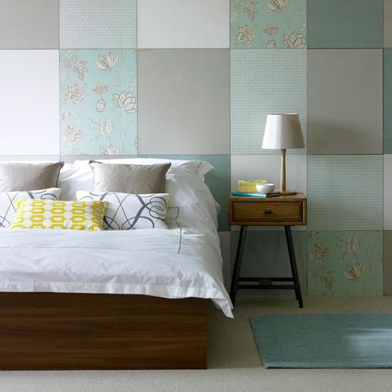 Patchwork-bedroom.jpg