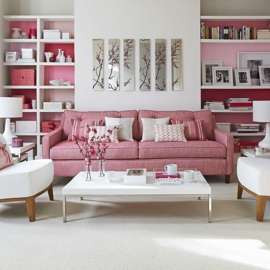 Pink-living-room1.jpg