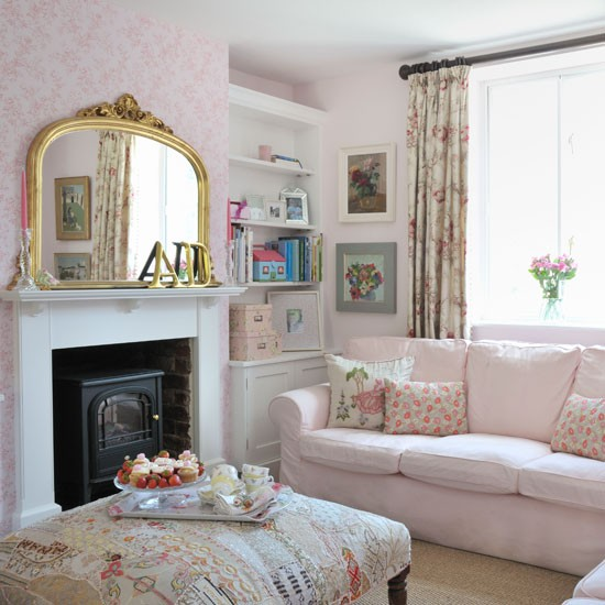 Pretty-pink-living-room-ideal-home.jpg