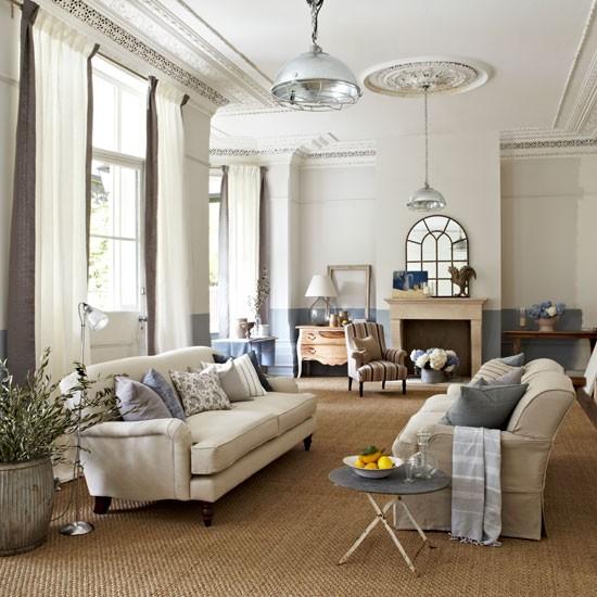 Provence-style-neutral-living-room-HG.jpg