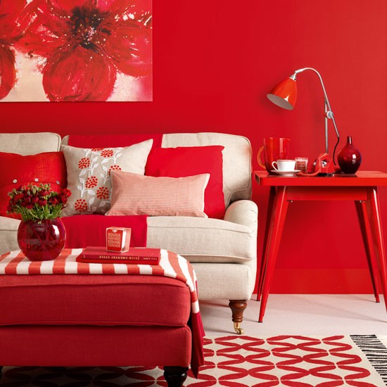 Red-Living-room-modern-Ideal-Home.jpg