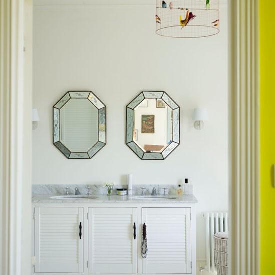 Simple-vintage-bathroom---Modern---Livingetc.jpg
