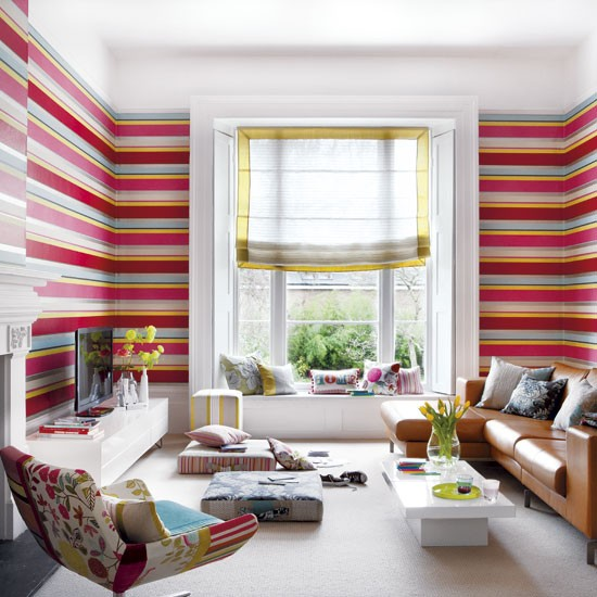 Striped-living-room.jpg