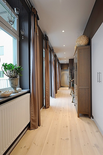 Swedish-Apartment-21_2014091318280421c.jpg