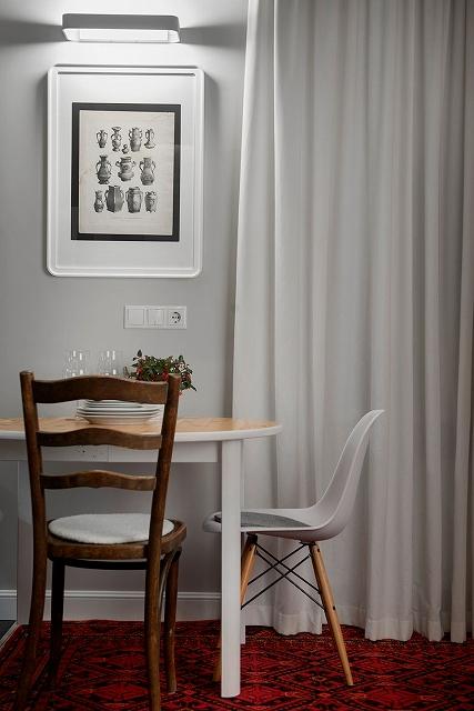 Table-decor-.jpg