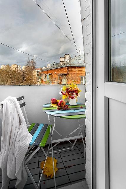 Terrace-autumnal-details.jpg