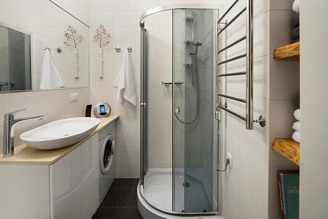 View-bathroom.jpg