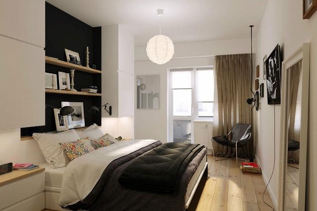 View-bedroom-white.jpg