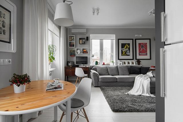 View-living-room.jpg