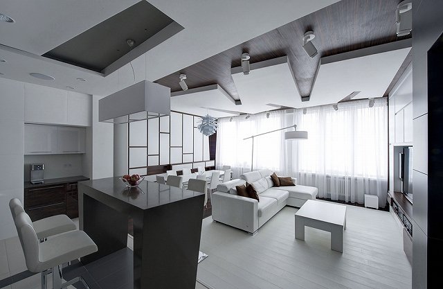 Vladimir-Malashonok-apartment.jpg