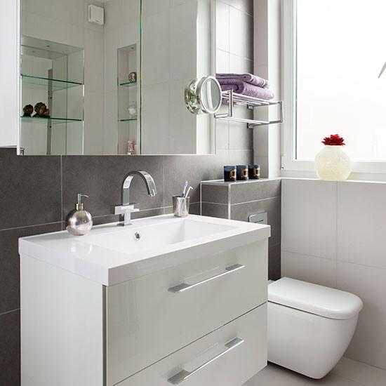 White-and-Slate-Grey-Tiled-bathroom-Ideal-Home-Housetohome.jpg