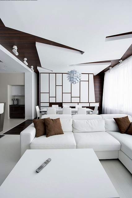 White-and-brown-decor.jpg