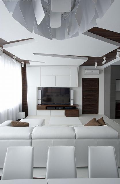 White-decor.jpg