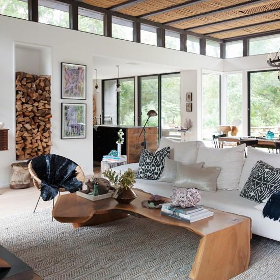 Wood-and-Neutral-Open-plan-Living-Livingetc-Housetohome.jpg