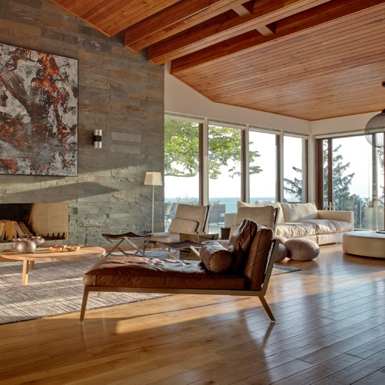 Wooden-Ceiling-and-Floor-Living-Room-Homes-and-Gardens-Housetohome.jpg