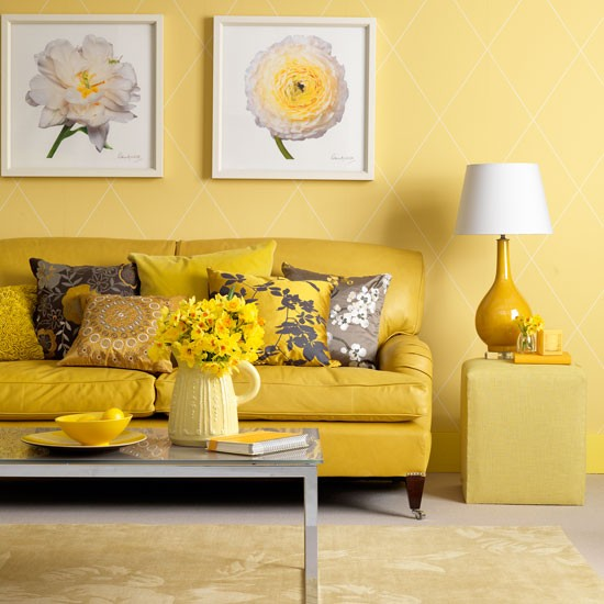 Yellow-Living-room-country-Ideal-Home.jpg