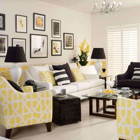 Yellow-monochrome-living-room.jpg