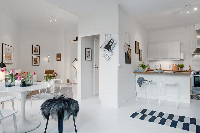 amazing-Swedish-apartment.jpg