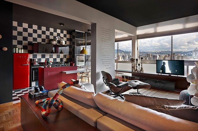 apartment-Belo_Horizonte-.jpg