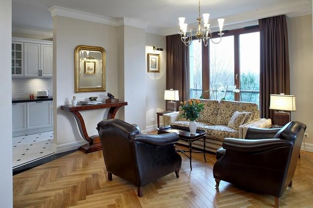 apartment-Warsaw_20140911212346e41.jpg