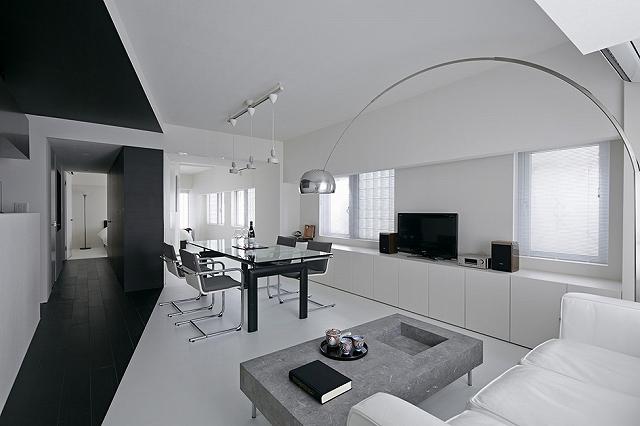 apartment-room_407.jpg