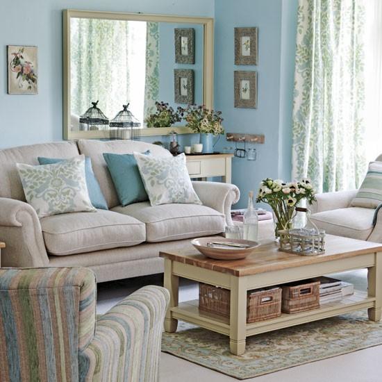 aqua-living-room.jpg