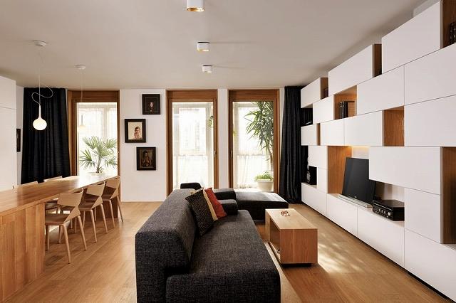 architecture-Ljubljana-apartment.jpg
